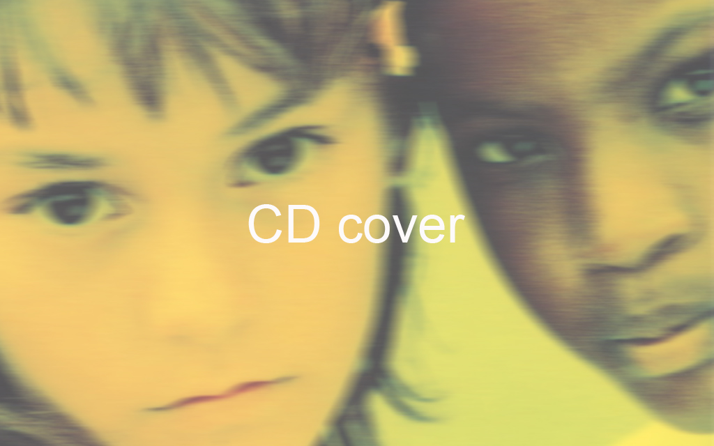 01-cd cover
