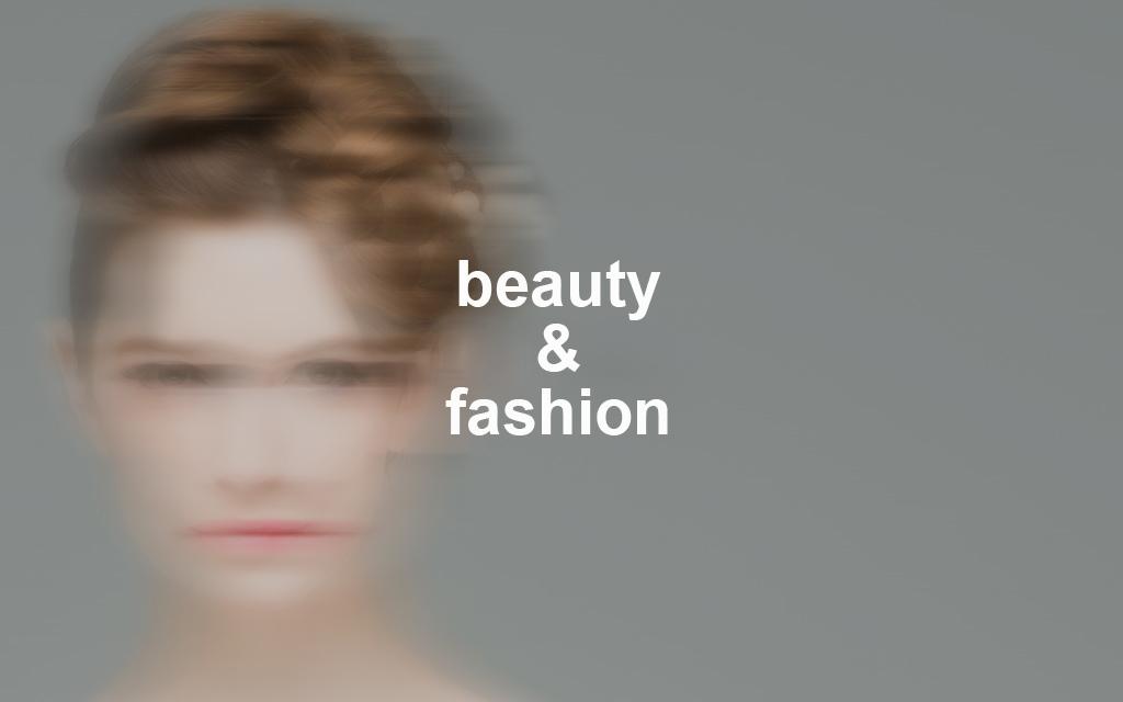 02-beauty&fashion