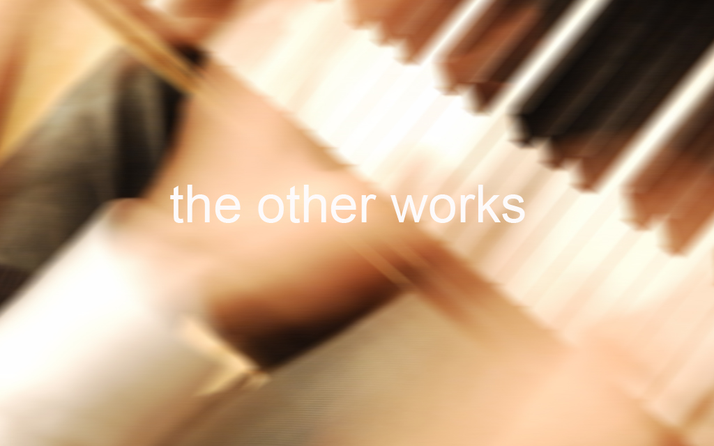 04-other works