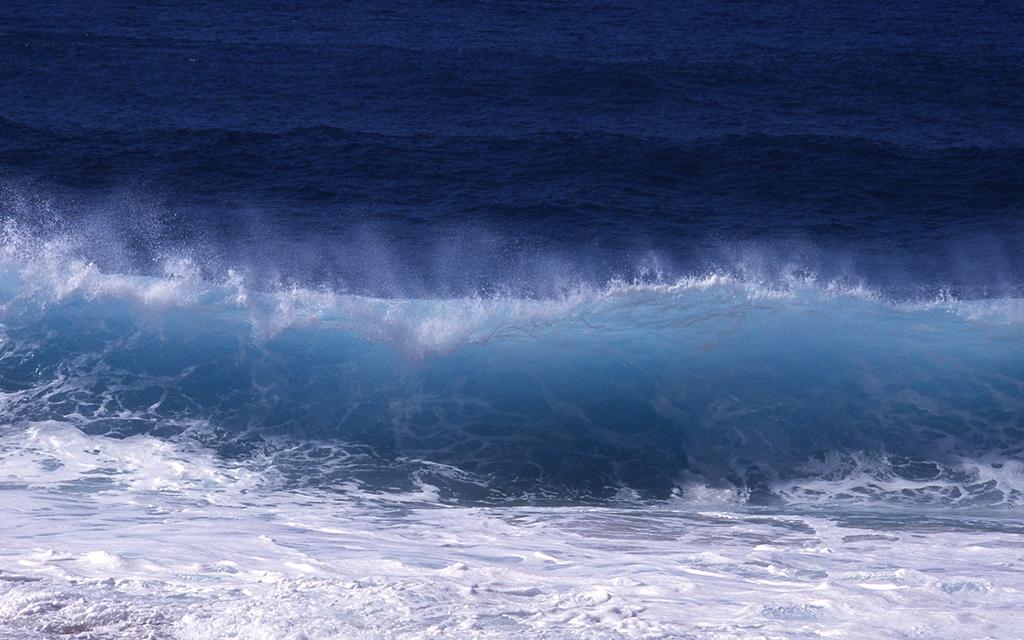 hawaii_1, u.s.a
