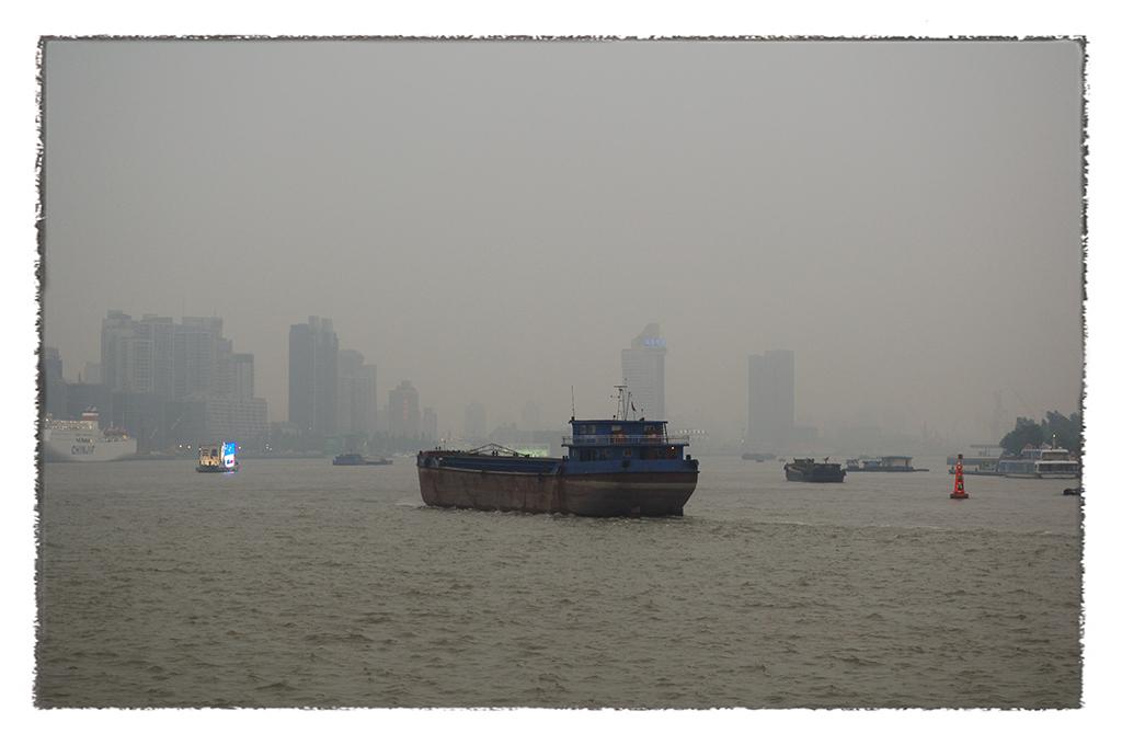 shang hai_2, china