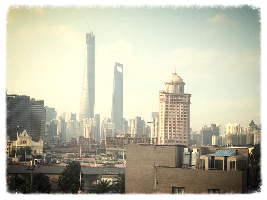 shang-hai_3, china