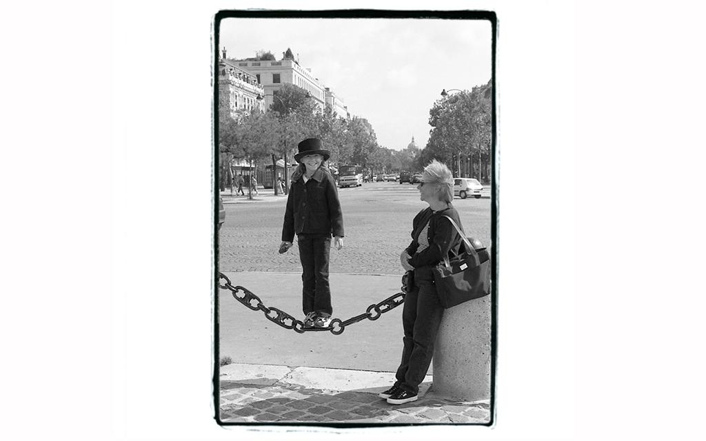 paris_5, france