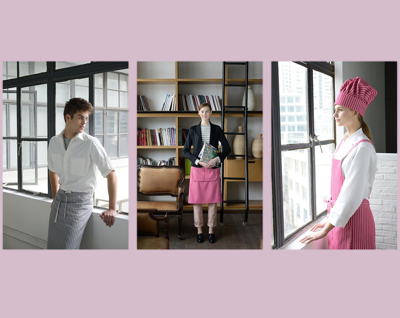 seven uniform_4