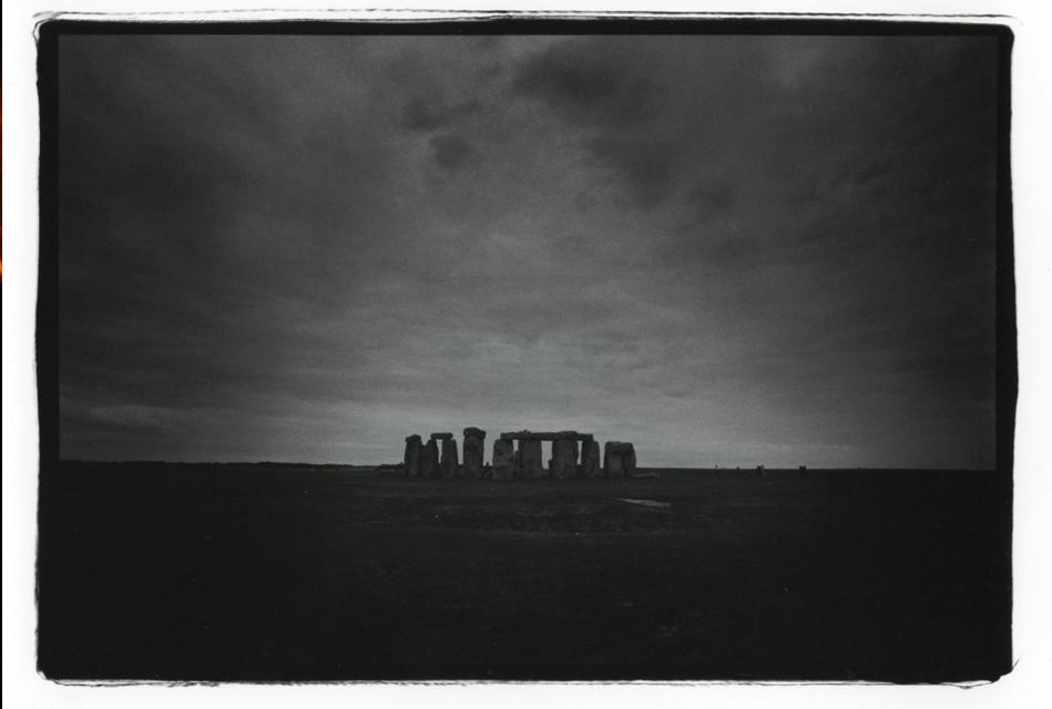 stone-hendge_2, england